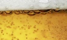 """""""Bier der Woche"""" KW18 – Camba Bavaria Imperial Black IPA"""