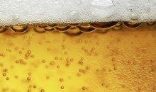"""""""Bier der Woche"""" KW35: Rogue Hazelnut Brown Nectar"""